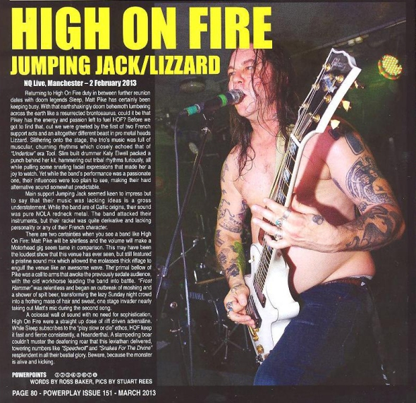 High-On-Fire-Live