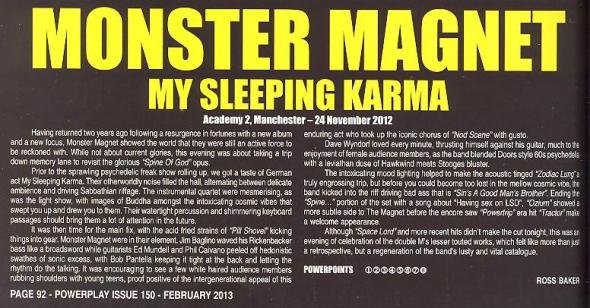 Monster-Magnet-live
