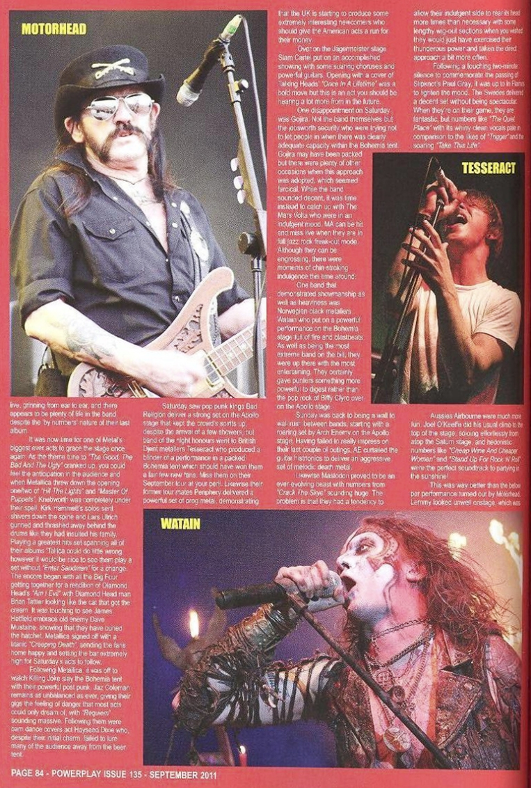Powerplay-Sept-2011-020
