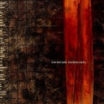 "My Review of Nine Inch Nails New album ""Hesitation Marks"" originally published by Ghost Cult Magazine!"