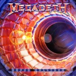 Megadeth-Super-Collider-150x150