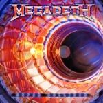 Megadeth-Super-Collider-150x150